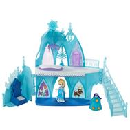 Игровой набор Hasbro Disney Princess набор для маленьких кукол Холодное сердце (B5197), фото 1