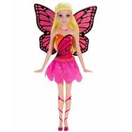 Сказочная мини-кукла Фея Barbie Mattel (Маттел) (BLP47), фото 1