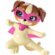 Супер-питомец Щенок из серии Супер-принцесса Barbie Mattel (Маттел) (CDY72), фото 1