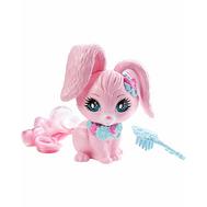 Питомец Барби Bunny Mattel (Маттел) (DKB51), фото 1