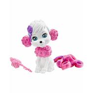 Питомец Барби Dog Mattel (Маттел) (DKB52), фото 1