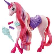 Единорог Барби Mattel (Маттел) (DHC38), фото 1