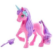 Питомец Барби Unicorn Mattel (Маттел) (DKB53), фото 1