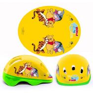 Шлем размер S Винни-Пух Дисней (Disney) (HELM-WINNIE THE POOH), фото 1