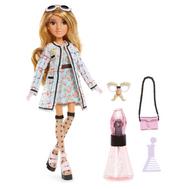 Кукла Проект МС2,  делюкс Адриана, фото 1