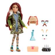 Кукла Проект МС2, кукла делюкс Камрин, фото 1