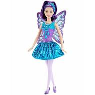 Кукла Фея Gem Fashion Barbie (DHM55), фото 1