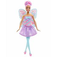 Кукла Фея Candy Fashion Barbie (DHM51), фото 1
