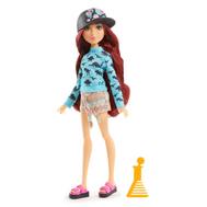 "Кукла Проект MC2 ""Базовая"" Camryn Coyle Core (539162), фото 1"