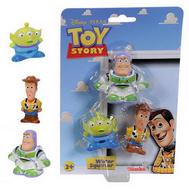Брызгалки Toy Story Simba (Симба) (7037806), фото 1