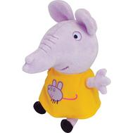 Мягкая игрушка Эмили с мышкой Свинка Пеппа (Peppa Pig) (29623), фото 1