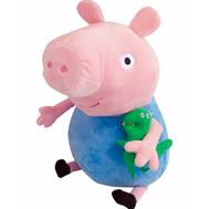 Мягкая игрушка Джордж с динозавром Свинка Пеппа (Peppa Pig) (29626), фото 1