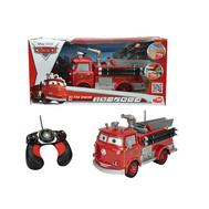 Пожарная машина на радиоуправлении Тачки Simba Dickie (Симба Дики) (3089549), фото 1