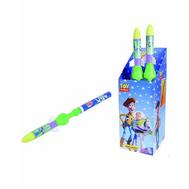 Ракета Toy Story Simba (Симба) (7037803), фото 1