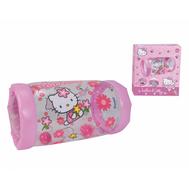 Надувной ролл Hello Kitty (Хелло Китти) (4014885), фото 1