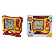 Игрушка музыкальный телевизор Simba (Симба) (4014297), фото 1