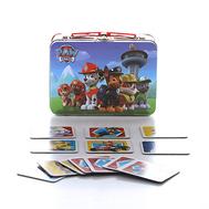 Игра Spinmaster мемори Щенячий Патруль, 72 карточки (6028801), фото 1