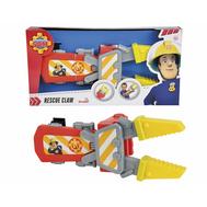 Спасательные ножны Пожарный Сэм Simba (9250743), фото 1