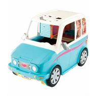 Набор Barbie Раскладной фургон для щенков (DLY33), фото 1