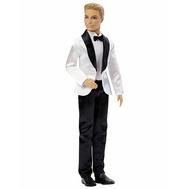 Кукла Жених Barbie (DHC36), фото 1