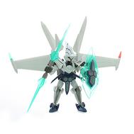 LBX W Сборная модель ОДИН MK-2, фото 1