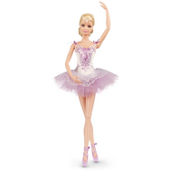 """Кукла Барби Коллекционная """"Балетные пожелания 2015"""" Pink Label (CGK90), фото 1"""