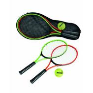 Набор для игры в теннис Simba (Симба) (7411731), фото 1