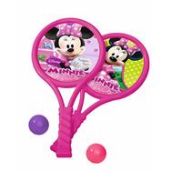 Набор ракеток Минни Маус Simba (Симба) (7050142), фото 1