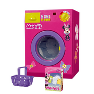 Стиральная машина Minnie Mouse с водой Simba (Симба) (4765150), фото 1