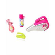 Мини-набор для декора Уборка Barbie (CFB57), фото 1
