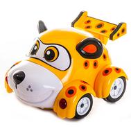 Игрушка Врумиз машинка со звуковыми и световыми эффектами Спиди (V8301), фото 1