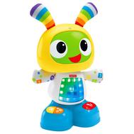 Обучающий робот Бибо Fisher Price (Фишер Прайс) (DJX26), фото 1