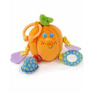 Игрушка-подвеска Апельсин Оззи Tiny Love (Тини Лав) (3803001), фото 1