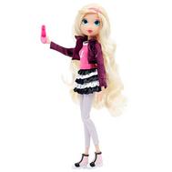 """Кукла """"Королевская академия"""", Роуз, 30 см, фото 1"""