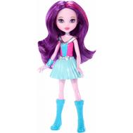 Мини-кукла Barbie Барби и космическое приключение Карина (DNC01), фото 1