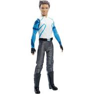 Кукла Barbie Барби и космическое приключение Принц Лео (DLT24), фото 1