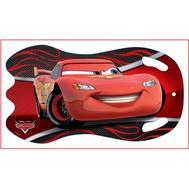 Ледянка-коврик Тачки (Cars) (SC36L-CARS), фото 1