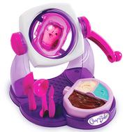 Игрушка Cool Baker фабрика шоколадных конфет, фото 1
