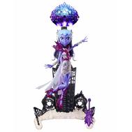 Игровой набор с куклой Астранова Monster High (Монстер Хай) (CHW58_sn), фото 1