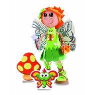 Набор для творчества Кукла Фофуча Пикси (16451), фото 1