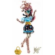 Кукла Monster High Пиратская авантюра Рошель Гойл (DTV89), фото 1
