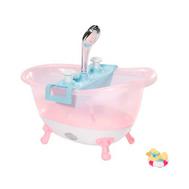 Ванна с пеной BABY born (822-258), фото 1