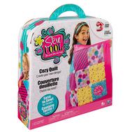 Игрушка Sew Cool Набор для шиться стеганого покрывала (56010S), фото 1