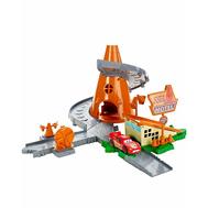 Игровой набор Mattel Тачки Уютный конус (CDW66), фото 1