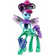 Кукла Caprice Whimcanter Монстры-кентавры Монстер Хай (Monster High) (DJF26), фото 1