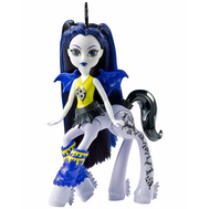 Кукла Olympia Wingfield Монстры-кентавры Монстер Хай (Monster High) (DJF27), фото 1