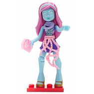Кукла Mega Bloks Monster High Персонажи-монстры Киёми Хантерли (DRB97), фото 1
