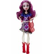 Кукла Monster High Главные персонажи в модных нарядах Ари Хантингтон (DPL86), фото 1