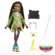 Кукла Проект МС2, делюкс Брайден с браслетом, фото 1