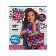 Игрушка Sew Cool Набор для шитья сумки/рюкзака, фото 1